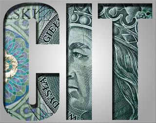Kres jednokrotnego opodatkowania
