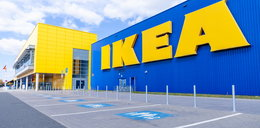 Trujące mięso zabiło 5 osób, trafiło do IKEA! Co z Polską!?