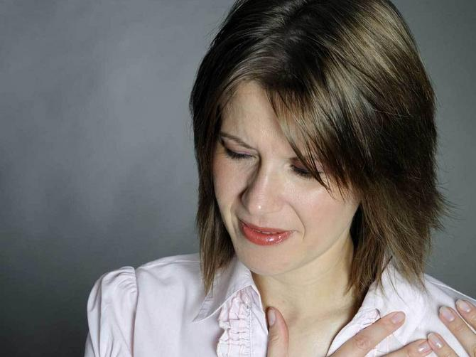 Sve o reumatoidnom arthritisu − bolesti koja češće napada žene