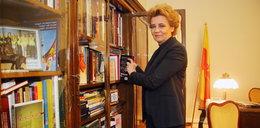 Hanna Zdanowska: będę kandydatem na prezydenta