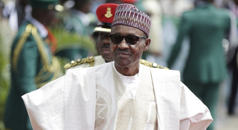 5 things Nigerians are desperate to know about Buhari ahead of presidential election