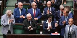 Przegłosowali poprawkę opozycji. PiS ma teraz duży kłopot!