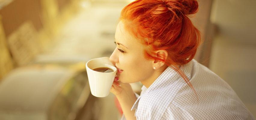 Aromatyczny napar na zdrowie. (Prawie) wszystko, co warto wiedzieć o kawie