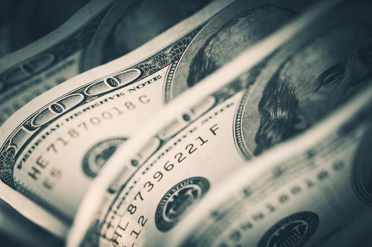 dolar shutterstock 393692620