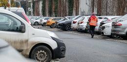 Katowiczanie chcą droższych parkingów!