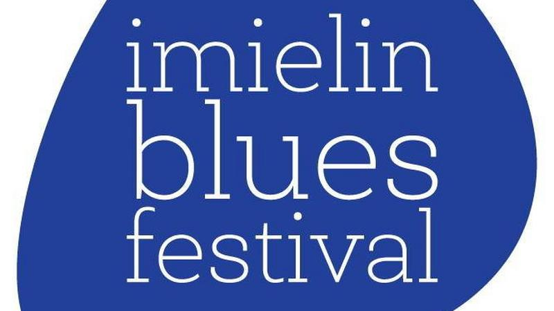 Imielin Blues Festival