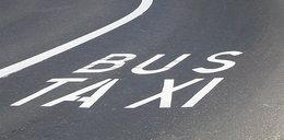 Specjalne przywileje dla autobusów turystycznych?