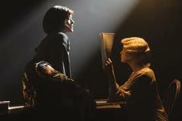"Catherine Zeta-Jones i Rene Zellweger w musicalu ""Chicago"""