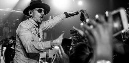 Znana jest oficjalna przyczyna śmierci wokalisty Linkin Park