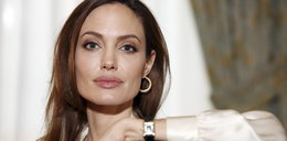 Kręglicka, Stenka, Siwiec o decyzji Jolie