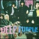 "Deep Purple - ""Early Years"""