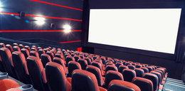 Tak kina naciągają klientów. Uważaj!