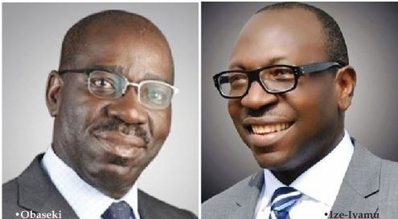 Edo Election: Live Updates as South South State elects new governor