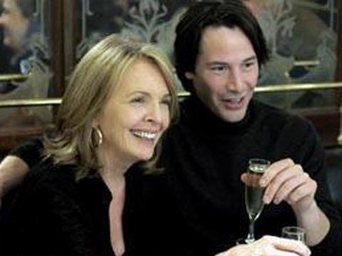 reeves jewish personals Birth name: keanu charles reeves place of birth: beirut, lebanon date of birth: september 2, 1964 ethnicity: native hawaiian, portuguese, english, scottish, at least 1/16th chinese, remote dutch (father) english (mother) keanu reeves is a canadian actor, musician, director, writer.