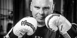 Nie żyje Piotr Jurczyk, były mistrz Polski w boksie. Zmarł po długiej chorobie