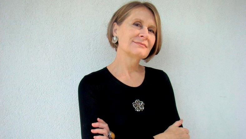 Joanna Hübner-Wojciechowska