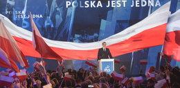 Jarosław Kaczyński wraca. Pokaże, że to on rządzi!