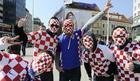Kako su hrvatski mediji reagovali na nova masovna ustaška skandiranja?