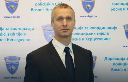 Mirsad Vilić