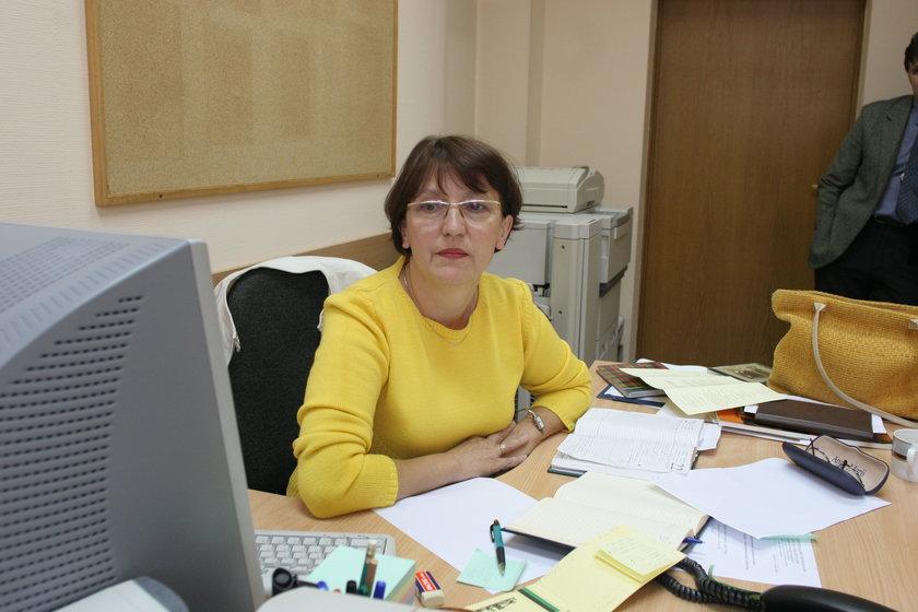 Katastrofa w KWK Mysłowice-Wesoła
