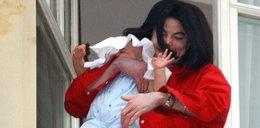 Syn Michela Jacksona udzielił wywiadu. Pójdzie w ślady ojca?