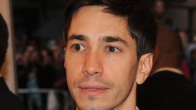 """The Ten O'clock People"": Justin Long w adaptacji książki Stephena Kinga"