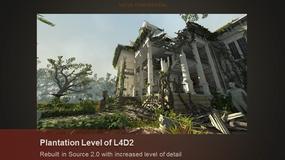 Valve zapowiedział silnik Source 2 - Half-Life 3 coraz bliżej?