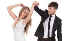 tańcząc z gwiazdami randkowymi partnerami