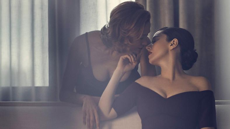 leszbikusok szex weboldal ingyenes férfi meleg pornó