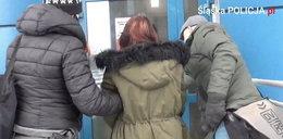 Na Śląsku rozbito gang handlarzy ludźmi