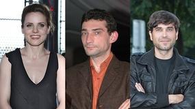 Polak nominowany do Oscara kręci nowy film