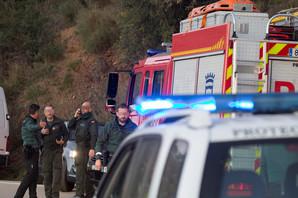 POTRAGA ZA DEČAKOM I DALJE TRAJE U Španiju stigli stručnjaci koji su spasavali 33 čileanska rudara