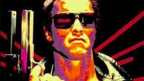Terminator trafił do Biblioteki Kongresu USA