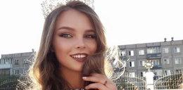 18-latka najpiękniejszą Rosjanką. Jej uroda zadziwia