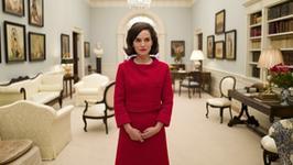 """Natalie Portman na pierwszym zdjęciu z filmu """"Jackie"""""""
