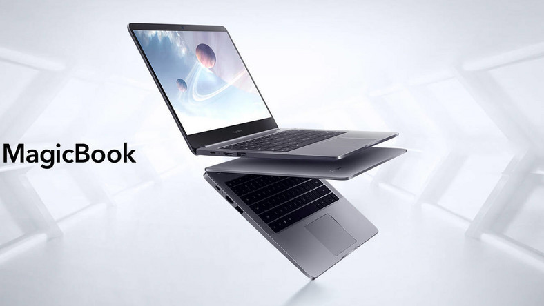honor-magicbook