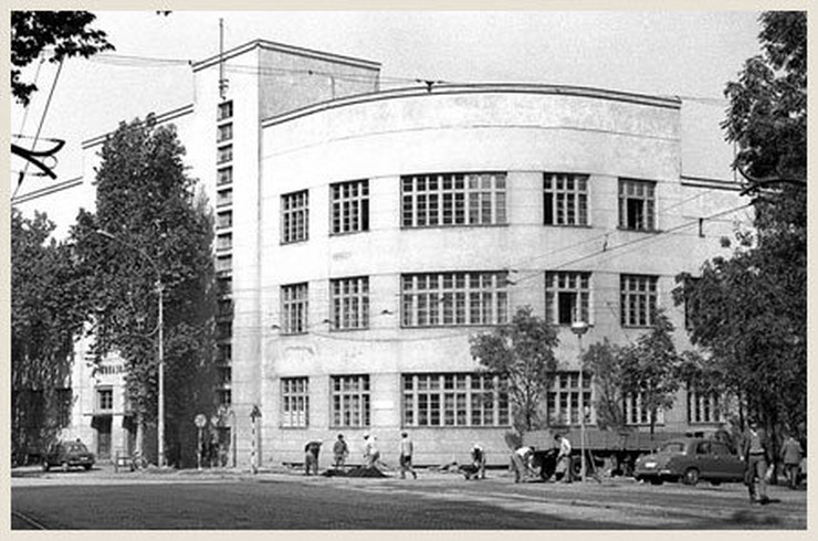zgrada-prve-beogradske-gimnazije-2-v