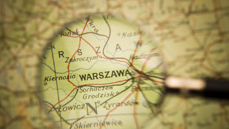 Może się okazać, że po turnieju Euro 2012 turyści do Polski wcale nie wrócą