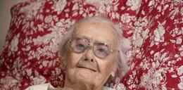 Niesamowita historia kobiety, która oddała dom za dożywotnią rentę i... wykiwała cwaniaka