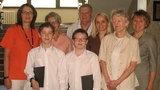 72-latka straciła przytomność. Przeżyła tylko dzięki wnukom