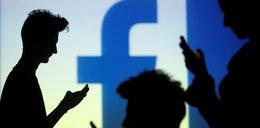 Wyciek danych z Facebooka. Twoje dane mogą wykorzystać oszuści!