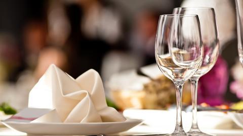 Restauratorzy mają swoje triki na większe zarobki