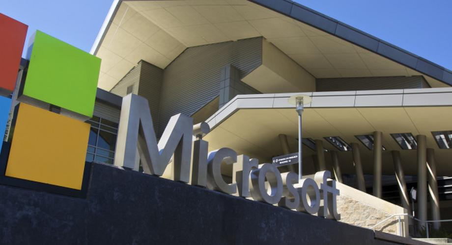 Microsoft: IFA-Event und bald neue High-End-Lumias
