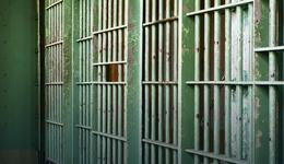 Skazani unikają odsiadki. Co grozi za unikanie kary?