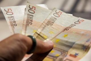 Przydacz: Nie ma jeszcze wezwania do zapłaty w sprawie kar nałożonych przez TSUE dotyczących Turowa