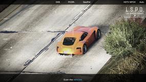 GTA Online - dodatek Import/Export już dostępny