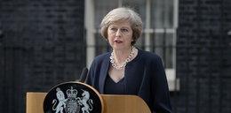 Premier ma dar przekonywania. Pani minister sama podała się do dymisji