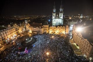 Czeski film w czeskim rządzie