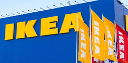 Nowa Ikea! To pierwszy taki sklep w Polsce