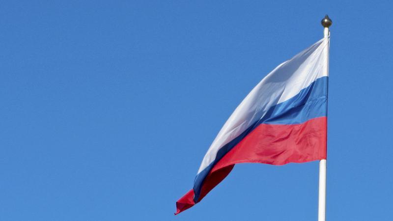 Rosja chce mieć kosmiczny bombowiec